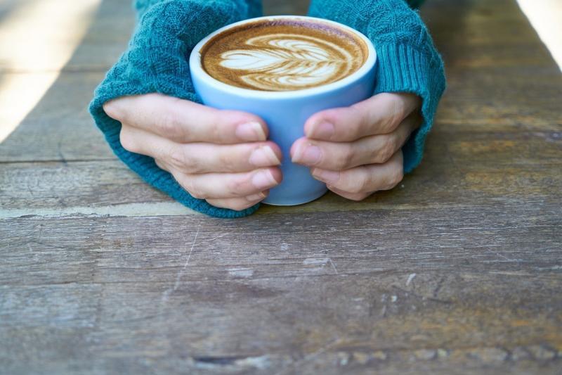صور لـ #شراب #قهوة #كوب #إسبرسو #كابتشينو