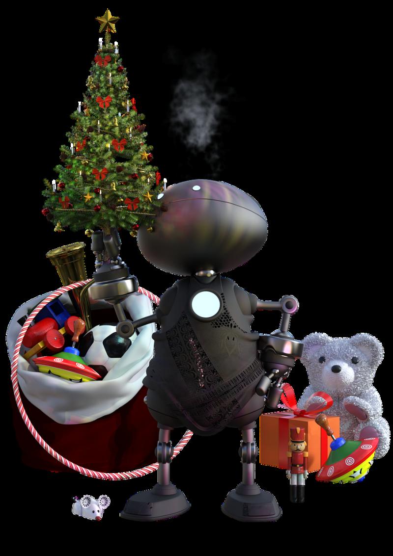 صور لـ #القدوم #عيد_الميلاد #عيد_الميلاد #يوم_الاجازة #وقت_عيد_الميلاد