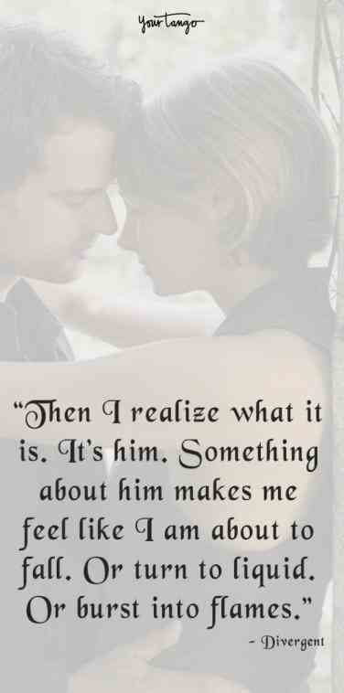 Best Inspiring #Romantic #Quotes For Men And Women In #Love - 27