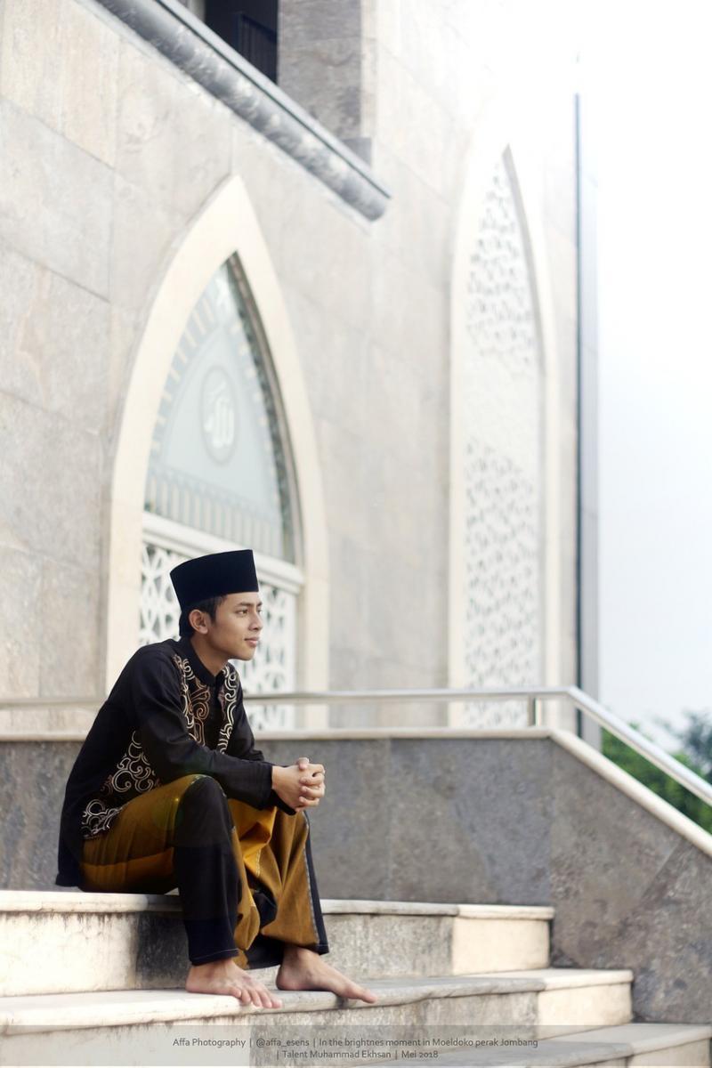 صور تحتوي #دين #رمضان #الإسلامية #صلى #مسجد #القرآن #مسلم