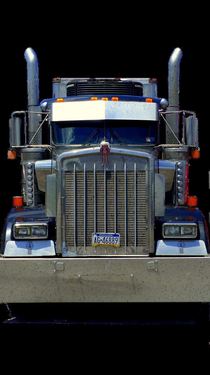 صور تحتوي #مركبة #المواصلات #كلاسيكي #أمريكي #شاحنة_نقل
