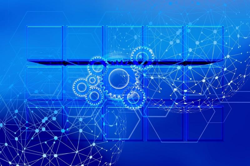 صور تحتوي #البيانات #النظام #تسجيل #مفهوم #سلسلة_كتلة