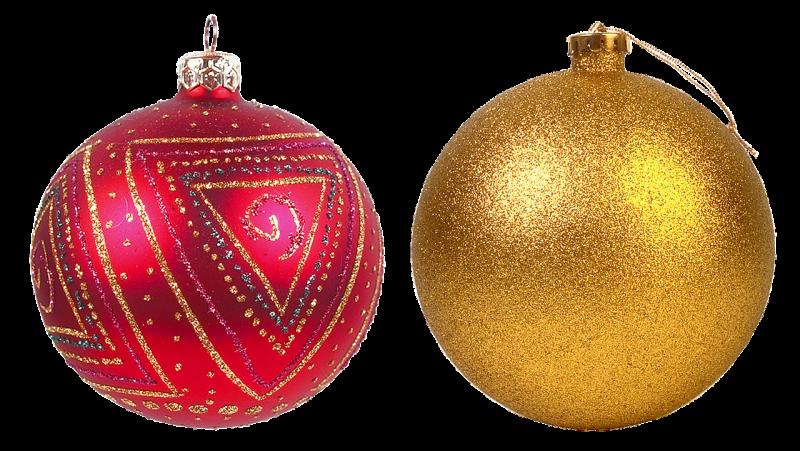صور تحتوي #عيد_الميلاد #كرة_عيد_الميلاد #زينة_عيد_الميلاد
