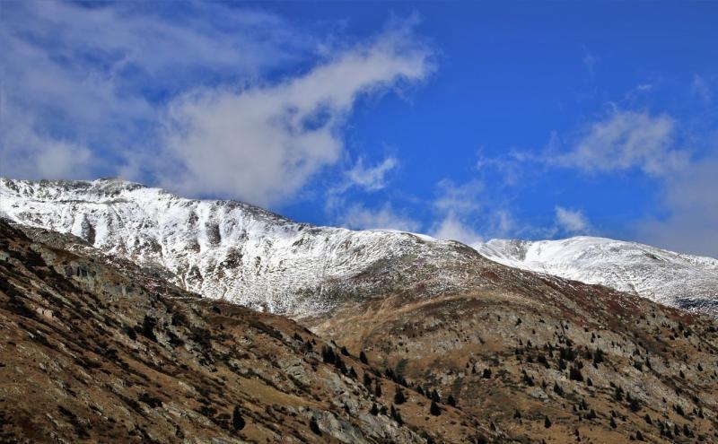 صور تحتوي #الجبال #ثلج #جبال_الألب #متوسط #قمة #البرد #المناظر_الطبيعيه