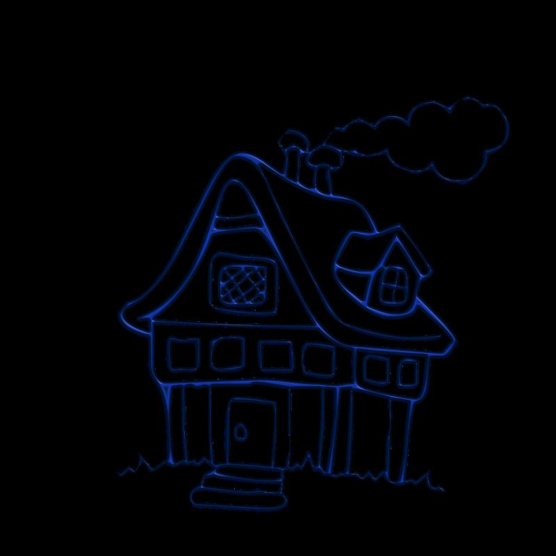 صور تحتوي #كوخ #بناء #الإسكان #منزل #قرية