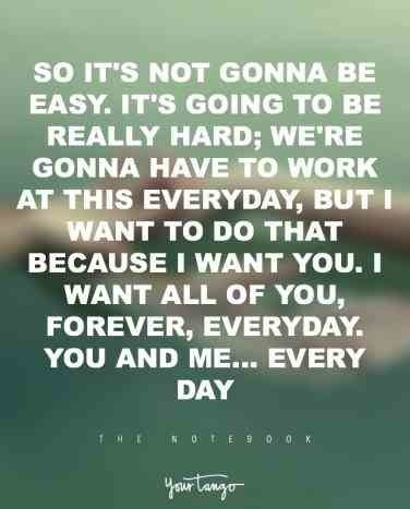 Best Inspiring #Romantic #Quotes For Men And Women In #Love - 4