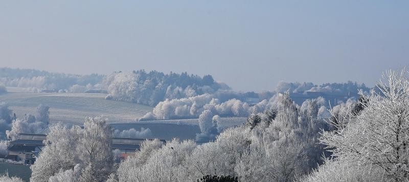 صور تحتوي #جليدي #الصقيع_المتجمد #شتاء #تجمد #ثلج #البرد