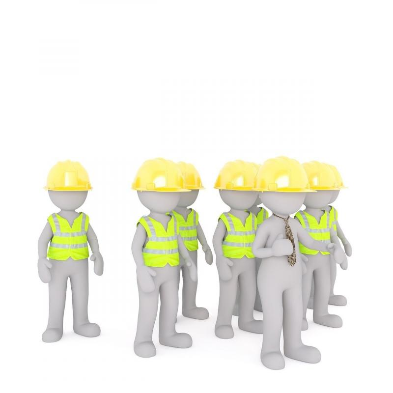 صور تحتوي #عمال_بناء #حرفة #عمال