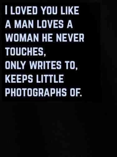Best Inspiring #Romantic #Quotes For Men And Women In #Love - 29