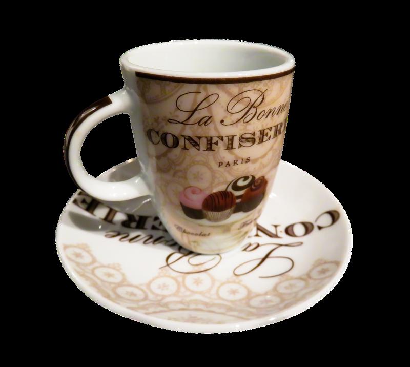 صور لـ #كابتشينو #يشرب #فنجان_قهوة #صباح_الخير #قهوة