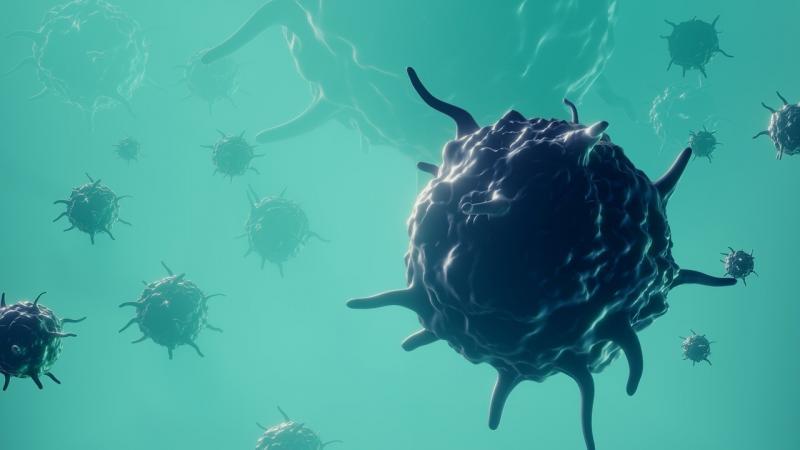 صور تحتوي #عدوى #سوف #أنفلونزا #مرض #فيروس #بكتيريا #التي