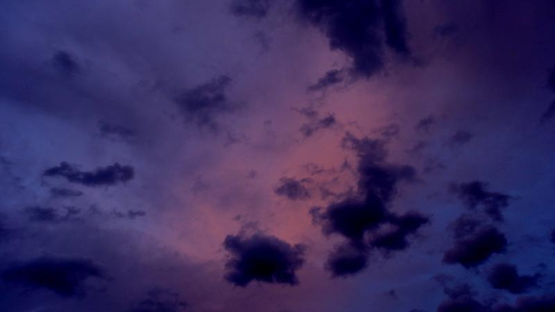 صور لـ #طقس #في_الهواء_الطلق #طبيعة #سماء #سطح_المكتب