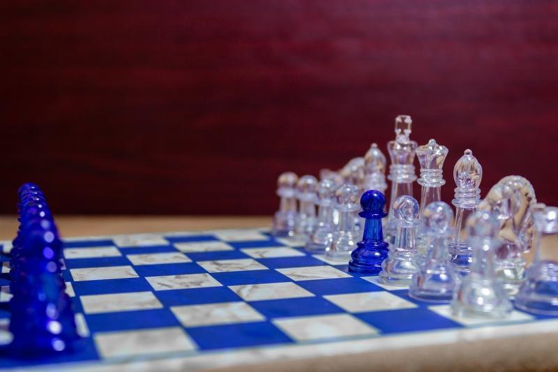 صور تحتوي #نجاح #ملكة #مجلس #لعبه #إستراتيجية #شطرنج