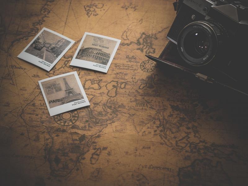 صور تحتوي #صورة_فوتوغرافية #خريطة #ريترو #أثر_#قديم #قديم #كلاسيكي #عتيق