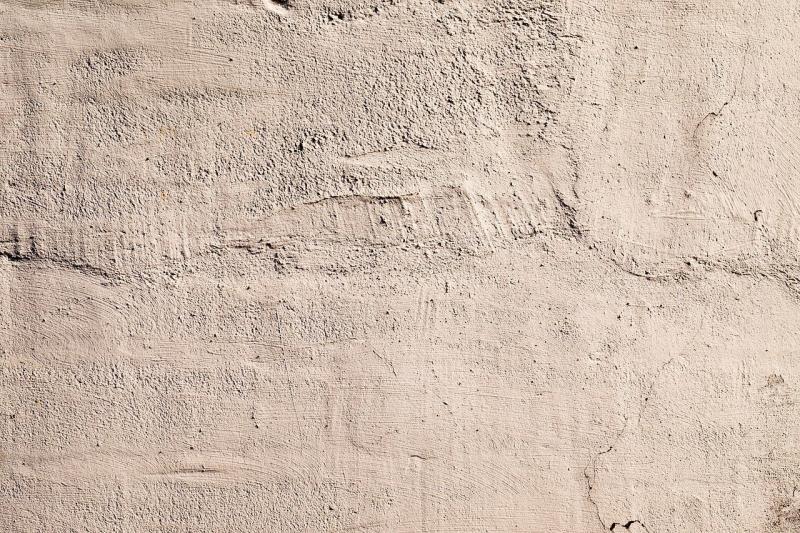 صور تحتوي #الخرسانة #حائط #يبني #الجدار_ال#قديم