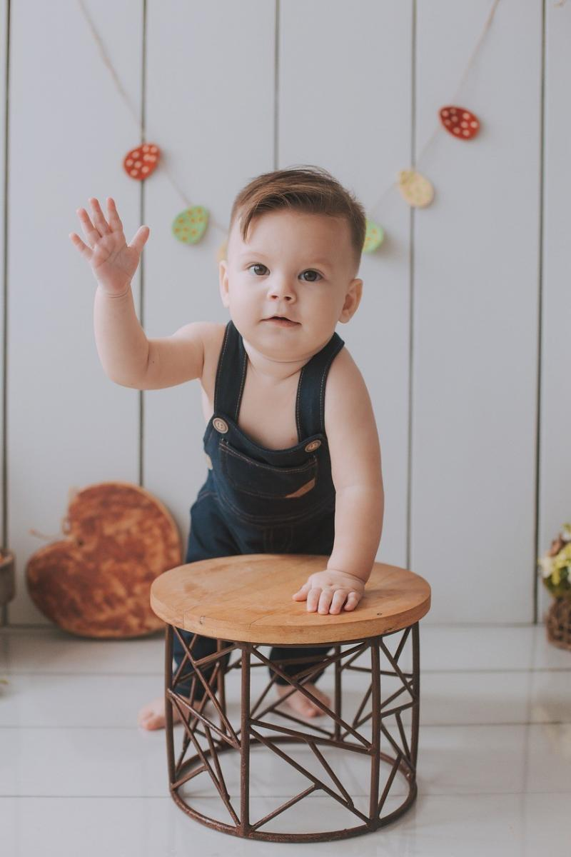 صور لـ #الأطفال #طفل #طفل #زخرفة #ربيع #عيد_الفصح