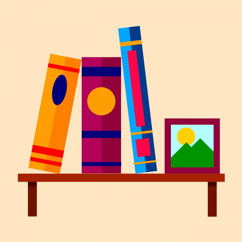 صور تحتوي #كتب #التعليم #اقرأ #رفوف #رفوف #مكتبة