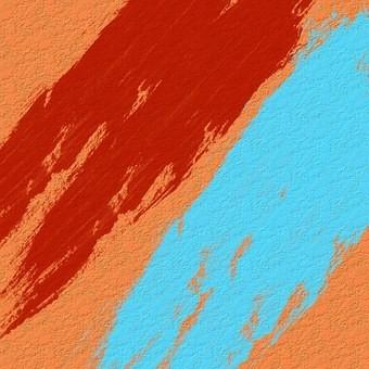 #خلفيات #جوال و #سطح_مكتب #Backgrounds منوعة - 526