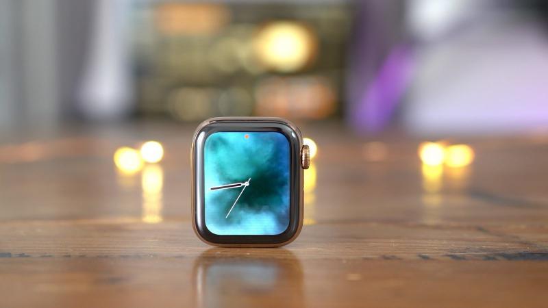 #خلفيات عالية الوضوح #Apple_Watch #ساعة_أبل #Apple #أبل - 16