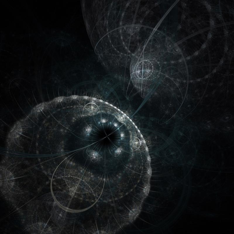 صور تحتوي #علم #كسورية #الفيزياء #خلفية