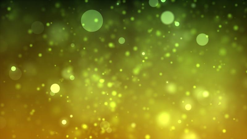 صور تحتوي #خوخه #خلفية #أخضر #الأصفر