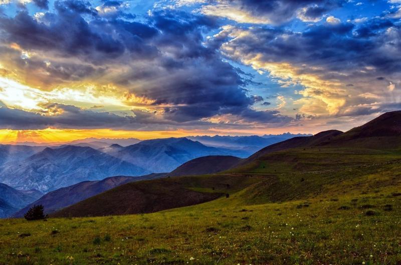 صور تحتوي #المناظر_الطبيعية_الطبيعة #Ka_kars #طبيعة #نجيل #المناظر_الطبيعيه
