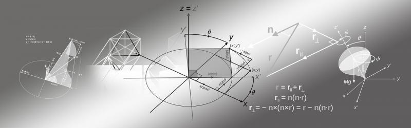صور لـ #علم_الهندسة #مكعب #الجسم #الرياضيات