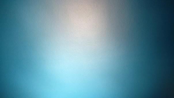 #خلفيات #جوال و #سطح_مكتب #Backgrounds منوعة - 525