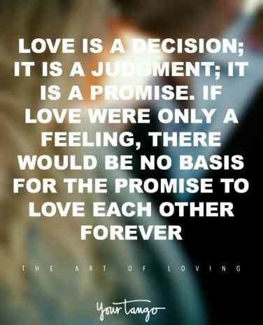 Best Inspiring #Romantic #Quotes For Men And Women In #Love - 24