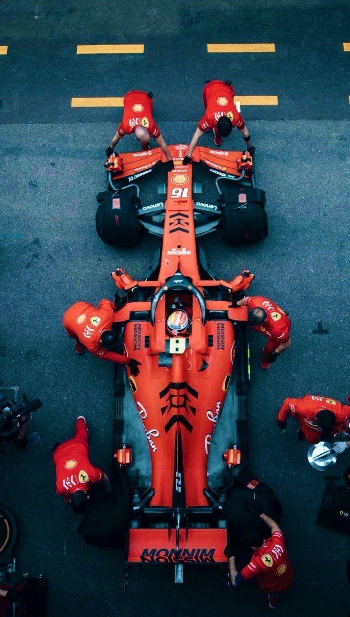 #سيارات #Formula1 #فورميولا - 1