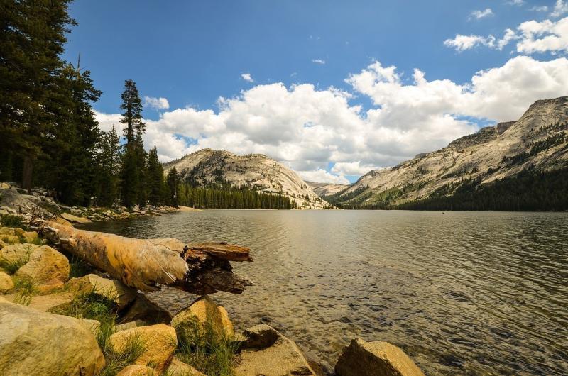 صور لـ #كاليفورنيا #بحيرة #سحاب #الصيف #أمريكا #مشمس #استعمال
