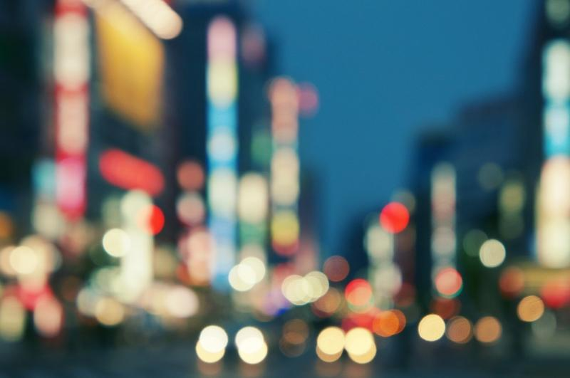 صور تحتوي #أضواء #زاهى_الألوان #زاهى_الألوان #خوخه #غير_واضحة