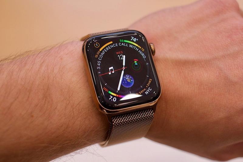 #خلفيات عالية الوضوح #Apple_Watch #ساعة_أبل #Apple #أبل - 33