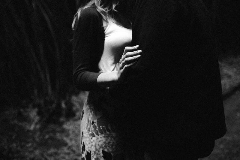 صور تحتوي #زواج #زوجان #رومانسي #العرسان #حب #سعيد_الزوجين