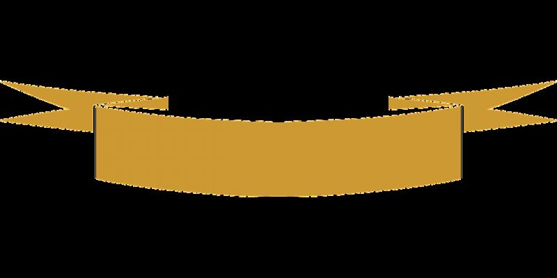 Atticus Republika Piemineklis شريط كتابه للتصميم Ipoor Org