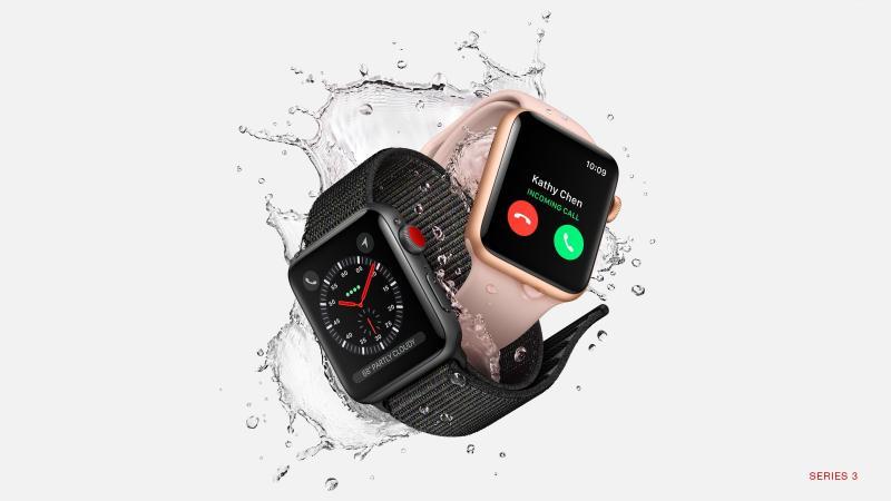 #خلفيات عالية الوضوح #Apple_Watch #ساعة_أبل #Apple #أبل - 2