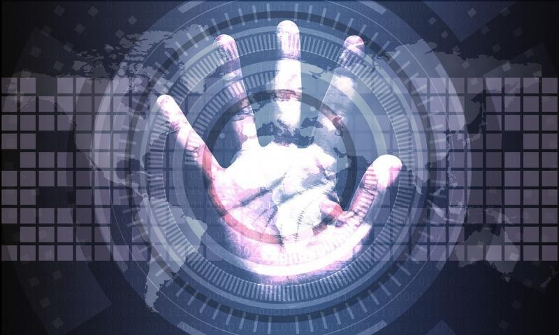 صور تحتوي #الأمن_الرقمي #الحماية #فيروس #رقمي #الإنترنت