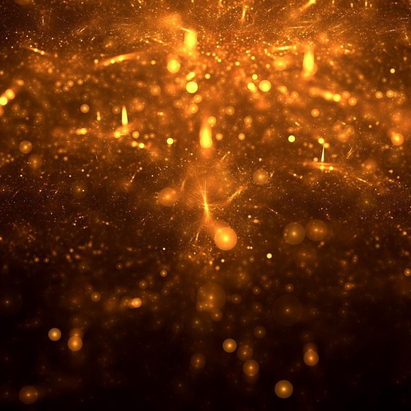 صور تحتوي #خلفية #ضوء #فن #يتدفق