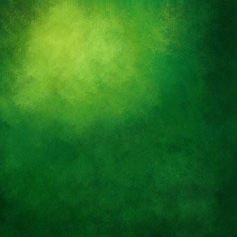 #خلفيات #جوال و #سطح_مكتب #Backgrounds منوعة - 569