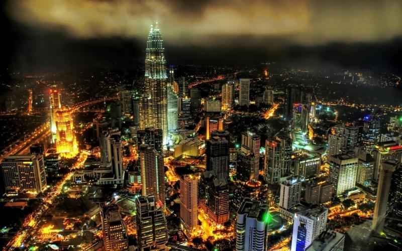 صور عالية الوضوح #HD لمدينة #دبي #Dubai #الإمارات_العربية_المتحدة - 16