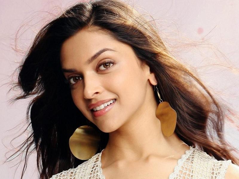 الممثلة الهندية #deepika_padukone #ديبيكا_بادوكون #Bollywood ...