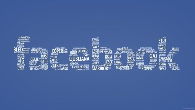 #خلفيات عالية الوضوح لتطبيق وملف #Facebook #فيسبوك - 7