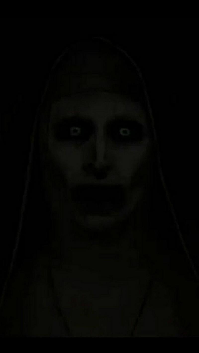 #خلفيات #رعب #Horror #مخيف #Scary #مرعب عالية الوضوح - 226