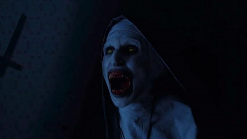 #خلفيات #رعب #Horror #مخيف #Scary #مرعب عالية الوضوح - 225