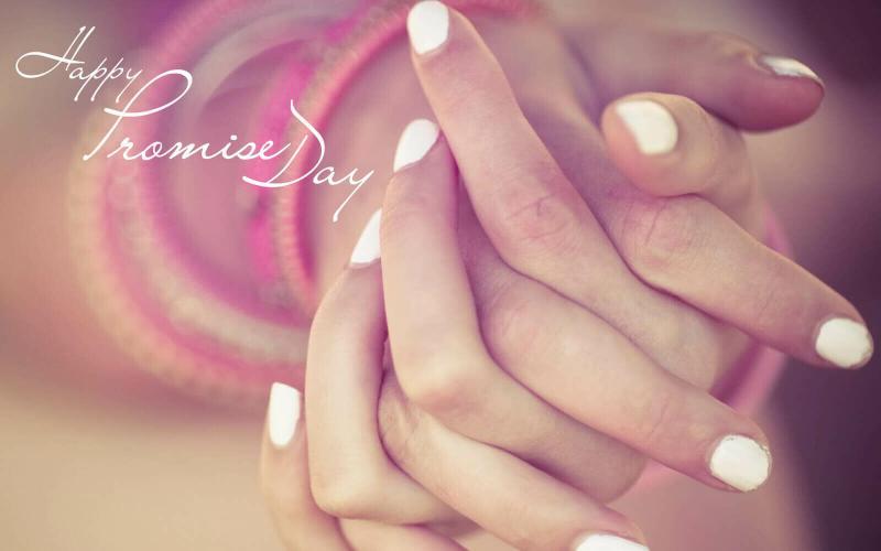 #خلفيات #وعود #وعد #Promise_day #أقوال #Quotes عالية الوضوح - 20