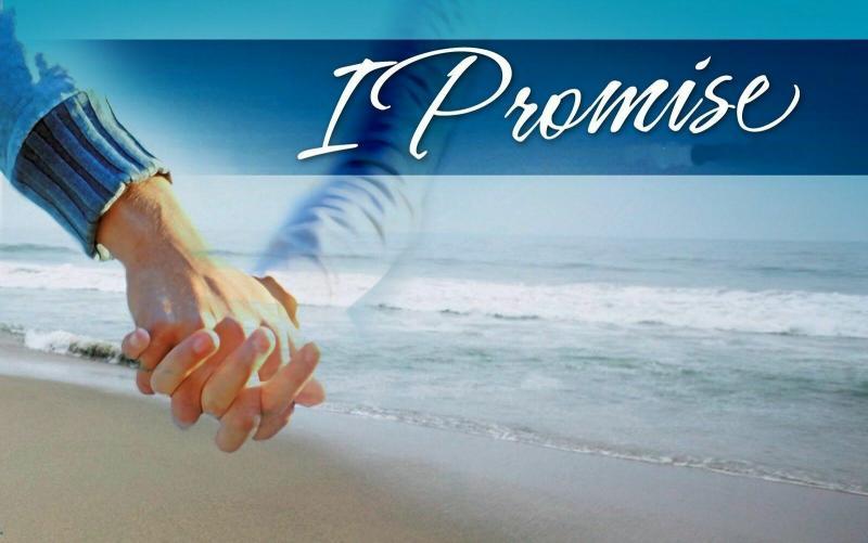 #خلفيات #وعود #وعد #Promise_day #أقوال #Quotes عالية الوضوح - 18