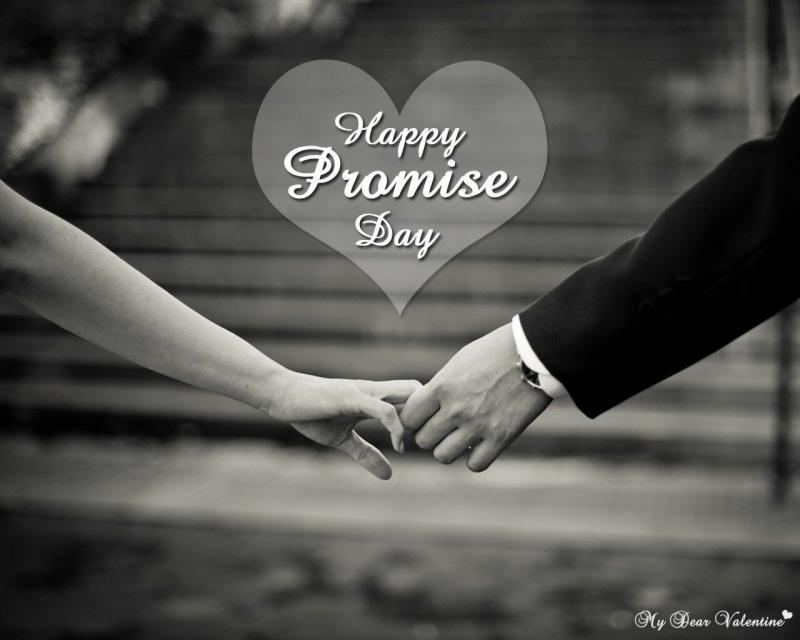 #خلفيات #وعود #وعد #Promise_day #أقوال #Quotes عالية الوضوح - 19