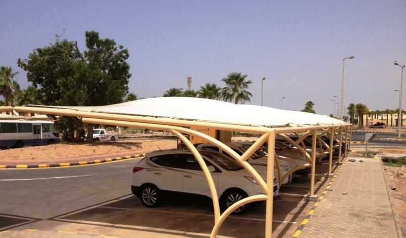 مظلات وسواتر الرياض معرض مظلات التخصصي الرياض افضل أسعارتركيب سواترومظلات0114996351