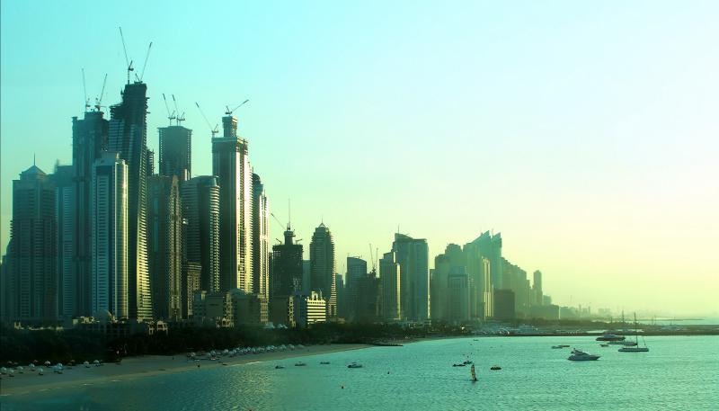 صور من #دبي #Dubai #الإمارات #UAE عالية الوضوح - 8