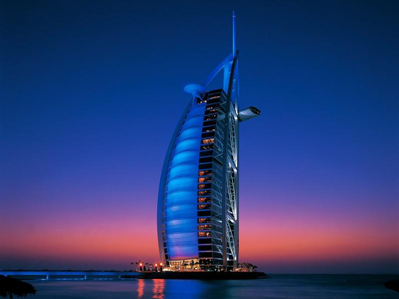 صور من #دبي #Dubai #الإمارات #UAE عالية الوضوح - 13